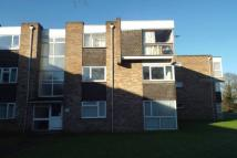 Flat for sale in Chargrove, Yate, BS37 4LQ