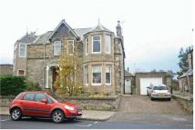 2 bed Flat in 171a High Street...