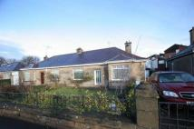 3 bed semi detached home for sale in 521 Gilmerton Road...