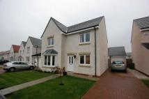 4 bedroom Detached Villa for sale in 16 The Flying Scotsman...