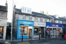 3 bedroom Flat in 27 Raeburn Place...