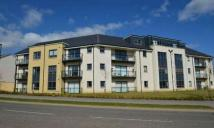 2 bed Flat for sale in 8 Saw Mill Medway...