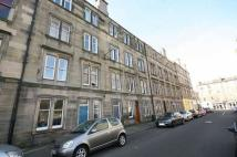 Flat for sale in 12/3 Jameson Place...