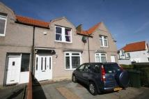 8 Grierson Gardens Terraced property for sale