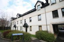 2 bed Ground Flat in 7 Dawson Court...