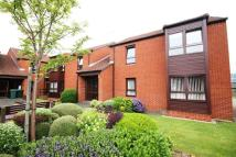Flat for sale in 77/3 Mount Vernon Road...