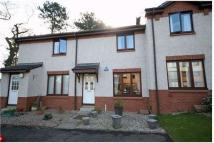 2 bedroom Terraced house for sale in 41 Carnbee Avenue...