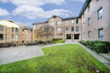 Retirement Property for sale in 20/9 Craiglea Place...