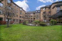 1 bedroom Retirement Property for sale in 173/216 Comely Bank Road...