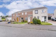 29 North Bughtlinfield Terraced house for sale