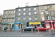 3 bed Flat for sale in 85/3 Leith Walk...