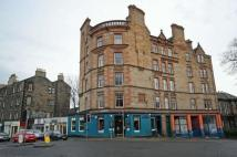 3 bed Flat in 1/3 Abbey Mount...