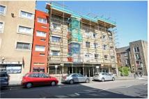 2 bed Flat for sale in 99/3 Canongate...