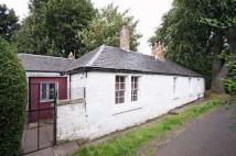 Cottage for sale in Viewbank Cottage...