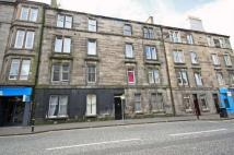 Flat for sale in 111/8 Easter Road...