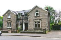 property for sale in 3 Clackmannan Road, Alloa, FK10 1RR