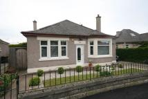 4 bed Detached Bungalow for sale in 11 Allan Park Crescent...