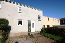 2 bedroom Terraced house for sale in 45 Springfield Road...