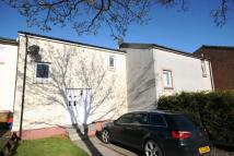2 bed Terraced property for sale in 52 Springfield Crescent...