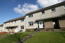 Terraced home for sale in 55 Atheling Grove...