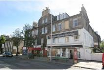 Flat for sale in 173 (3F1) Leith Walk...