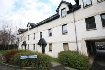 2 bedroom Ground Flat in 7 Dawson Court...