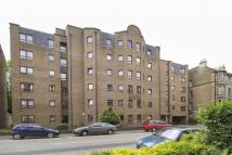 Retirement Property in 42-33, Polwarth Gardens...