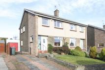 property for sale in 26 Maitland Road, Kirkliston, EH29 9AR