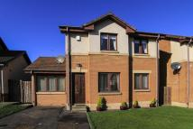 4 bedroom Detached home for sale in 17 Burnbank, Edinburgh...