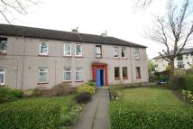 2 bed Flat for sale in 5/3 Balgreen Gardens...