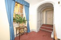 2 bedroom Flat for sale in 44a High Street...