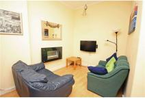 Ground Flat for sale in 1/3 Millar Place...