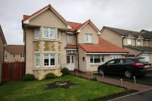 5 bed Detached Villa in 11 Appin Drive...