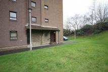 Flat for sale in 8 Electra Place...