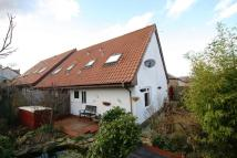 3 bed End of Terrace house for sale in 11 Bowling Green Road...