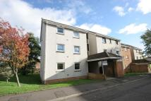 4/2 Echline Rigg Ground Flat for sale