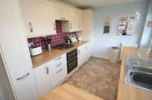 3 bedroom semi detached property for sale in 48 Riccarton Mains Road...