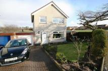 3 bed Detached Villa for sale in 43 Echline Grove...