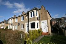 Flat for sale in 15 Glendevon Terrace...
