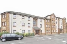 property for sale in 17 The Paddock, Musselburgh, EH21 7SB