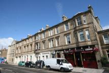 Flat for sale in 42 (2F2), Joppa Road...