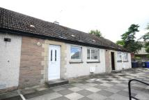 Terraced Bungalow in 16 Mayfield Crescent...