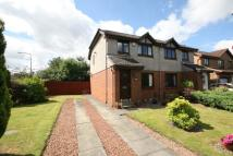 Semi-detached Villa in 1 Kirklands Park Grove...