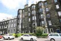 2 bedroom Ground Flat for sale in 5a/1, Links Gardens...
