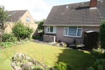 property for sale in 55 Comiston View