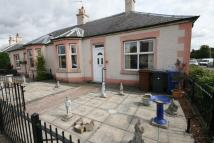 2 bed Semi-Detached Bungalow for sale in 41 Carnethie Place...