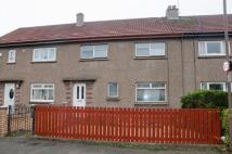 3 bed Terraced property for sale in 87 Beechwood, Sauchie