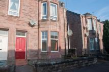 Flat for sale in 19 Shaftesbury Street...