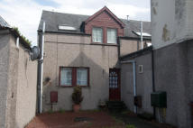 1 bed Ground Flat for sale in Main Street...