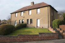 3 bedroom semi detached property for sale in Mount William, Sauchie...
